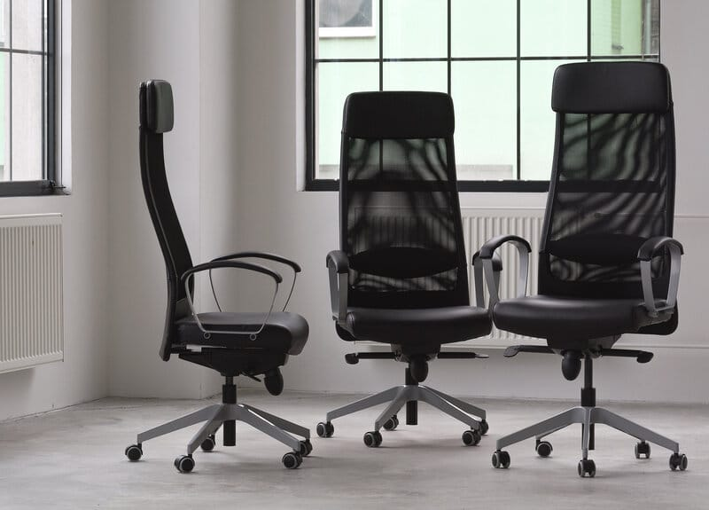 Office Chairs Rated Over 300 Lbs Top 6 Picks Of 2021 Techafforda Com